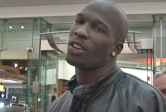 0912-tmz-chad-johnson-2