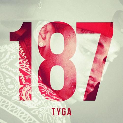 tyga-1872